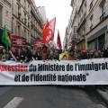 Manif Identité Nationale - ©2010 Erick Nguyen