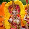 Samba - ©2010 Erick Nguyen
